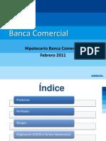 Capacitación DS y Ejec Feb 2011