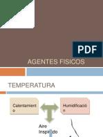 AGENTES RESPIRATORIO.pptx