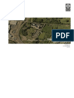 Cow Glen Spatial Masterplan Final Version 220611