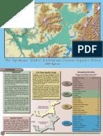 2009 Aquifer Atlas Web