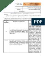 M1T3_1 Conocimientos Previos Moises Lopez GAM1