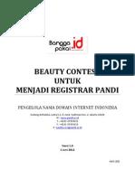Registrar PANDI.pdf
