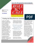Roll_Call_2012