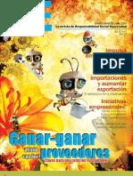 PDF+Revista+RSE+Venezuela+3ra+Ed