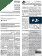 Ima-o Jornal Abril-2012