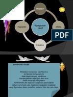 5Pengukuran Komponen Elektronik Pasif (1)