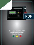 sdmo mics nexys control panel manual | switch | light emitting diode nexys control panel wiring diagram #9