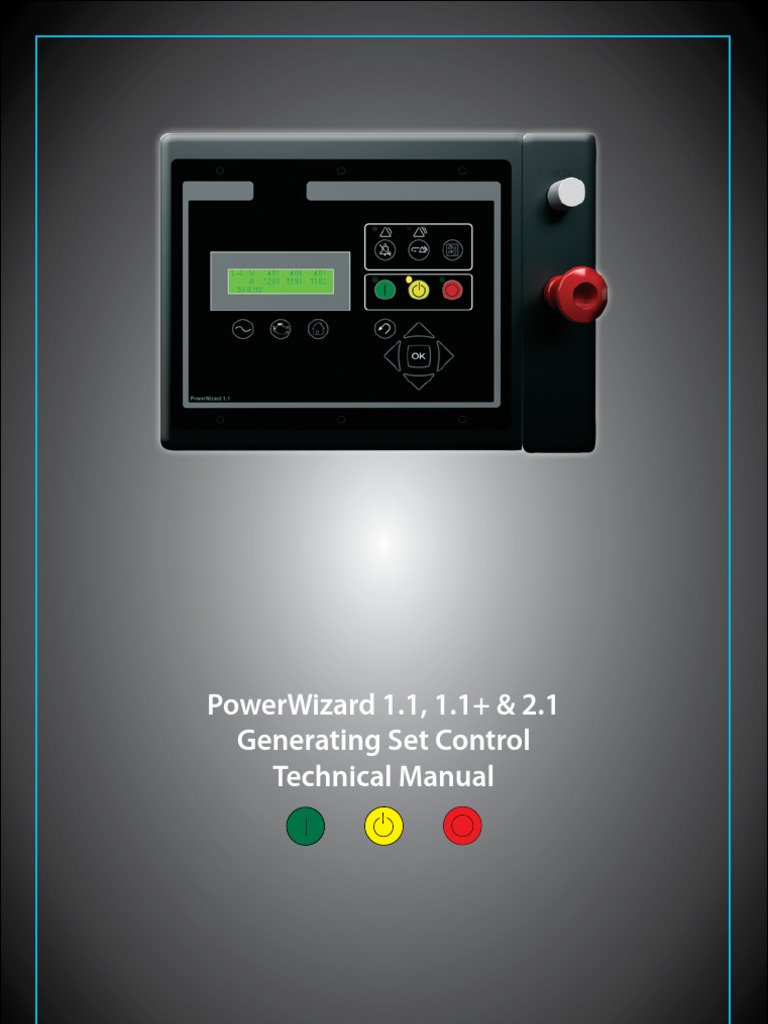 power wizard 2 1 wiring diagram power image wiring dse 701 dse 702 auto manual start control modules on power wizard 2 1 wiring diagram