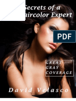 Trade Secrets of Great Gray Coverage 2