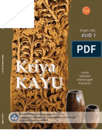 BukuBse.belajarOnlineGratis.com-Kelas X SMK Kriya Kayu 1