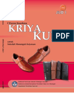 BukuBse.belajarOnlineGratis.com-Kelas X SMK Kriya Kulit 1-2