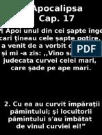 Apoca_17