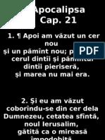 Apoca_21