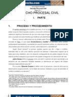 manual de derecho procesal civil nicaraguense pdf