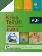 BukuBse.belajarOnlineGratis.com-Kelas X SMK Kriya Tekstil 1-2