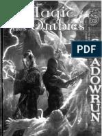 FR - La Magie Des Ombres
