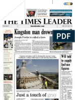 Times Leader 07-06-2012