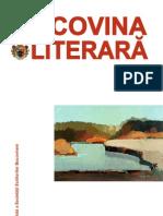 Bucovina Literara Nr 5 - 6 Redus