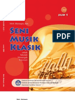BukuBse.belajarOnlineGratis.com-Kelas X SMK Seni Musik Klasik 1-2