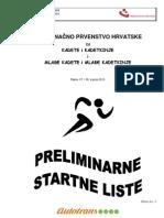 Bilten 1-Ph Kad i Mlkad-preliminarne Startne Liste r01