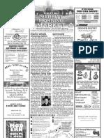 Merritt Morning Market #2324-jul 6