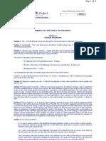 Www.lawphil.net Statutes Bataspam Bp1985 Bp 881 1985