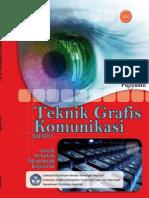 BukuBse.belajarOnlineGratis.com--Teknik Grafis Komunikasi-smk Kelas X