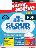 Computeractive India July 2012