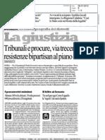 La Repubblica - 7 luglio 2012