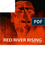 Red River Rising - Dinh Quan