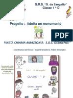 Adotta_monum_progetto