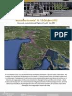 TourMoto Friuli 11-15Ottobre