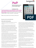 T&Cs_iPad_UK_MK2a