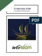 Viaje Hacia Allah Redu