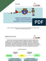 logistica_mod1