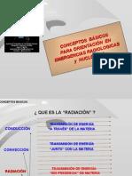 HUGO MARTIN ATOMICA CORDOBA CRUZ ROJA ARGENTINA