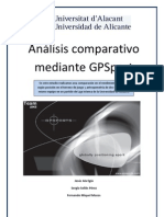 Análisis-comparativo-mediante-GPSport