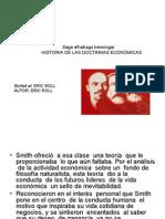 Historia de Las Doctrinas Economicas Eric Roll Islandes Parte 153