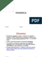 Dina Mica