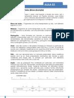 Aula 02 versão 01.pdf
