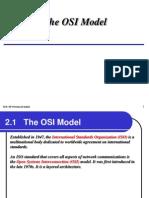 1-osi model
