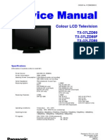 18449213-Panasonic-TX32lzd8037lzd80-Ch-Lh69