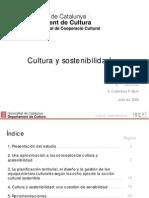 castellà- pps