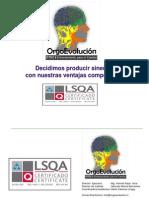 Presentación OTEC OrgoEvolución-Boletín Comercial (5)