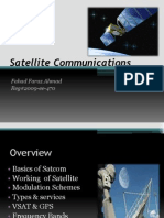 Satellite Pre2