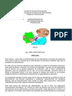 Administración de Operaciones-Ver 2Modif (Reparado)