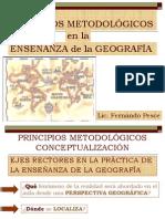 PrincipiosMetodologicosEnsenanzaGeografia
