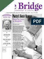 The Bridge, April 5, 2012