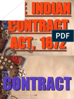 22914162 the Indian Contract Act 1872