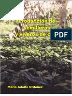 Guía Técnica de Producción de Semilleros y Viveros de Café